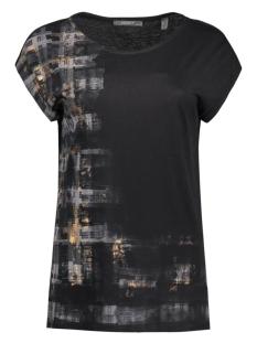 Esprit Collection T-shirt 116EO1K006 E001