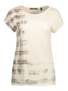 Esprit Collection T-shirt 116EO1K006 E055