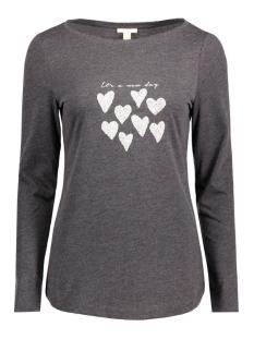 Esprit T-shirt 106EE1K023 E019