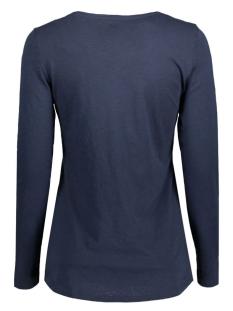106ee1k024 esprit t-shirt e400