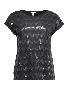 Esprit T-shirt 116EE1K024 E001