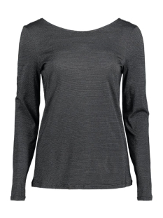 Esprit T-shirt 116EE1K013 E001