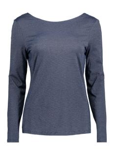 Esprit T-shirt 116EE1K013 E400