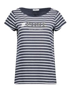 066cc1k013 edc t-shirt c420