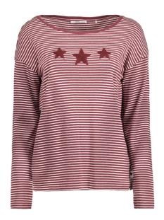 EDC T-shirt 106CC1K018 C600