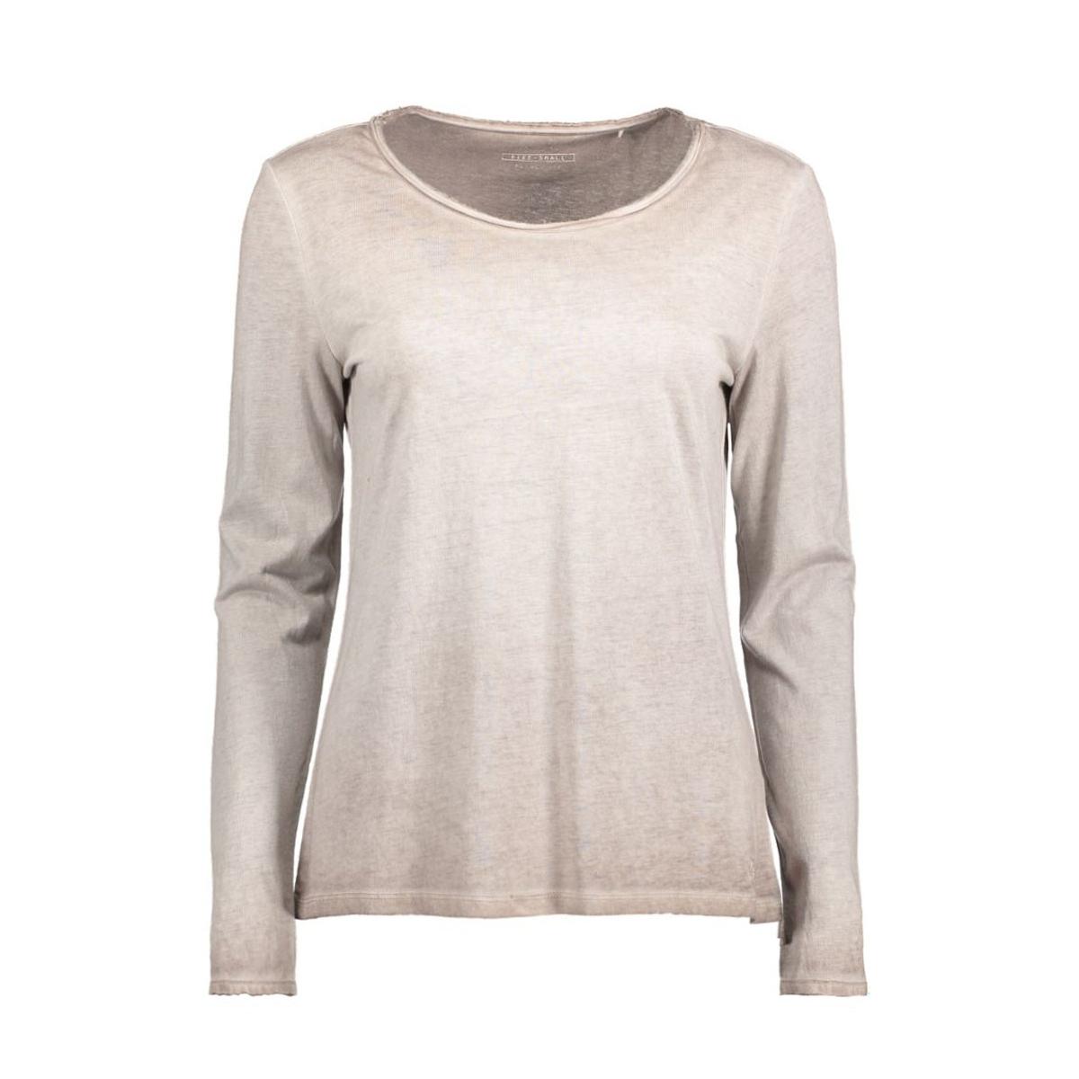 106cc1k025 edc t-shirt c240