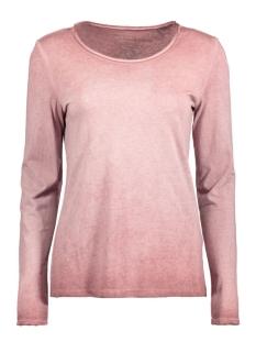 EDC T-shirt 106CC1K025 C600