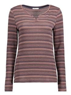 EDC T-shirt 106CC1K054 C400
