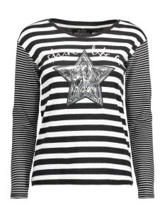 EDC T-shirt 116CC1K019 C001
