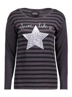 EDC T-shirt 116CC1K019 C010