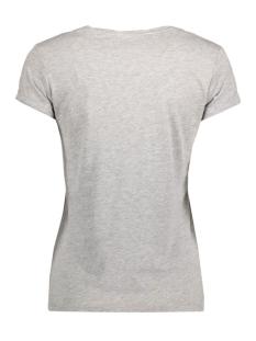 116cc1k038 edc t-shirt c039