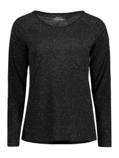 EDC T-shirt 116CC1K042 C001
