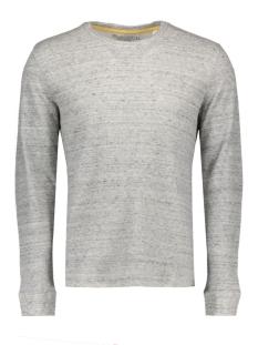 Esprit T-shirt 106EE2K006 E035
