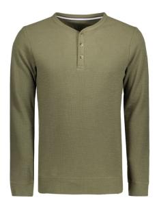 106ee2k034 esprit t-shirt e355