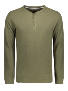 Esprit T-shirt 106EE2K034 E355