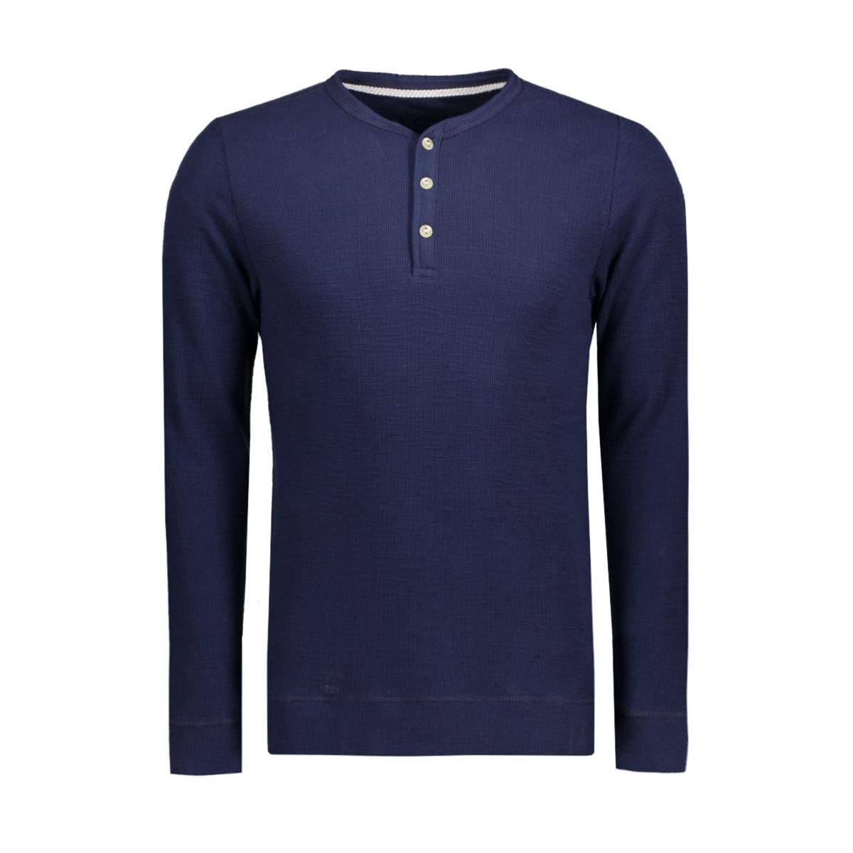 106ee2k034 esprit t-shirt e400