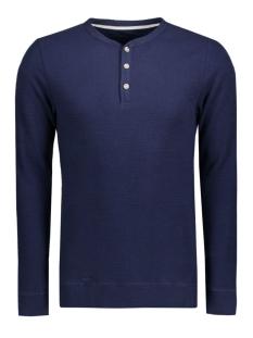 Esprit T-shirt 106EE2K034 E400