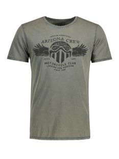 Esprit T-shirt 116EE2K020 E355