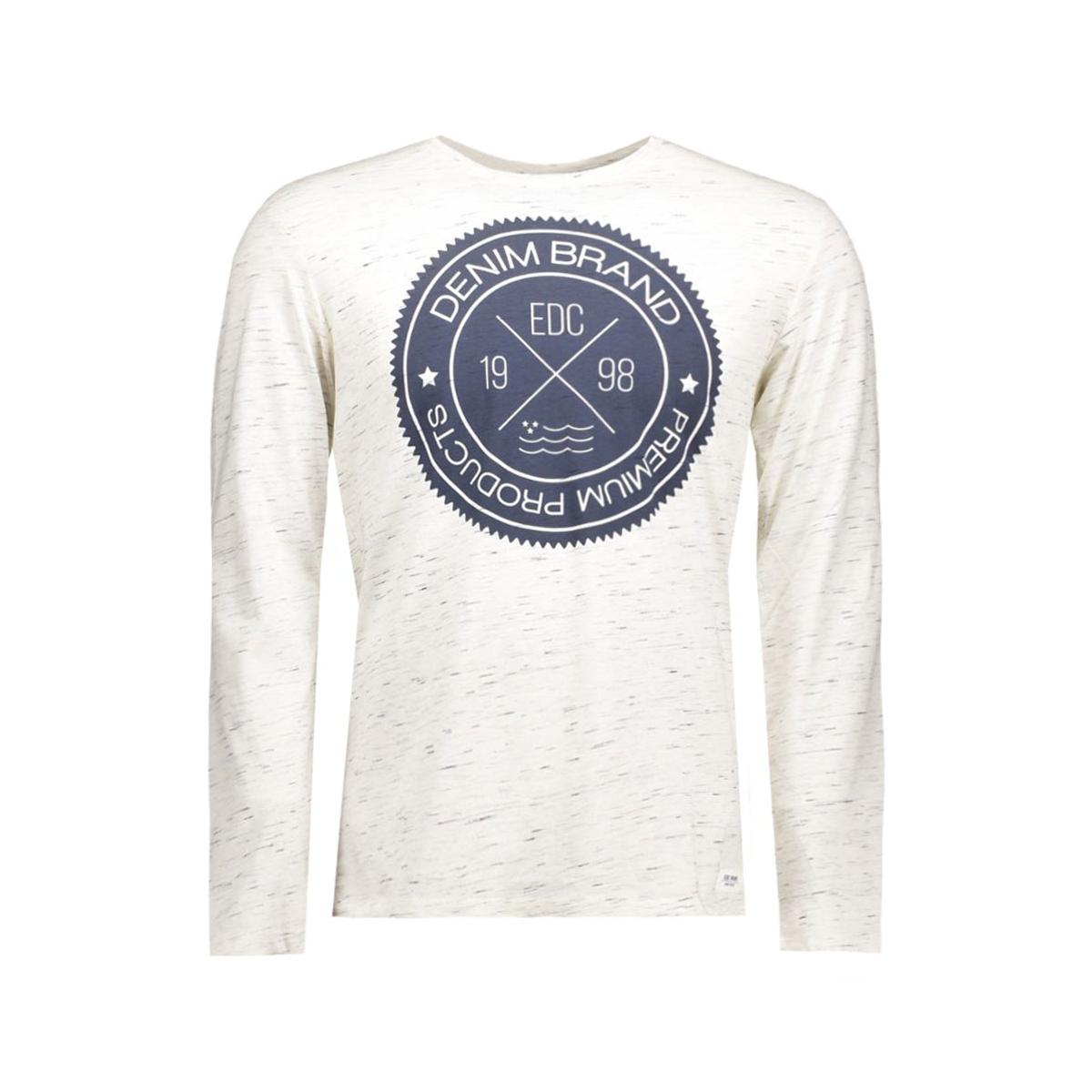 106cc2k001 edc t-shirt c110
