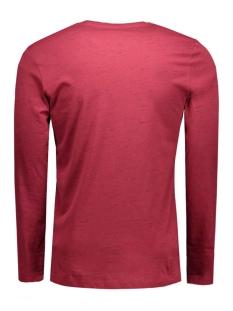 106cc2k001 edc t-shirt c600