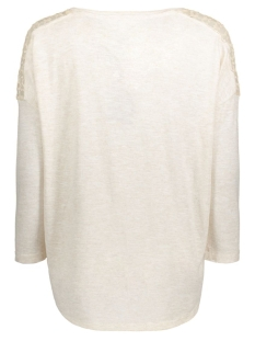1036310.00.71 tom tailor t-shirt 8425