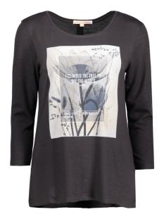 Tom Tailor T-shirt 1036301.00.71 2620