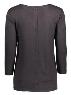1036301.00.71 tom tailor t-shirt 2620