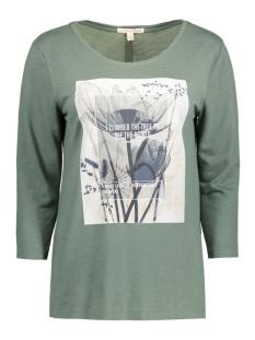 1036301.00.71 tom tailor t-shirt 7718