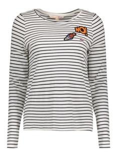Tom Tailor T-shirt 1037118.00.71 8005