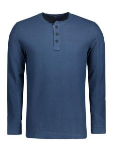 Tom Tailor T-shirt 1036235.00.10 6883