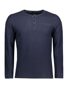 Tom Tailor T-shirt 1036235.00.10 6012