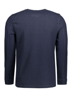 1036235.00.10 tom tailor t-shirt 6012