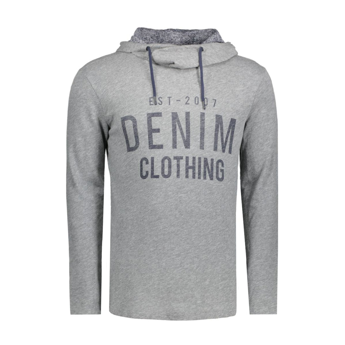 1036354.00.12 tom tailor sweater 2803