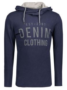 1036354.00.12 tom tailor sweater 6576