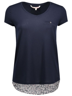 1035530.00.71 tom tailor t-shirt 6901