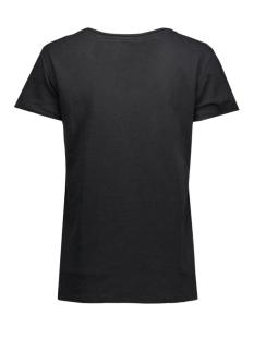 995ee1k905 esprit t-shirt e001
