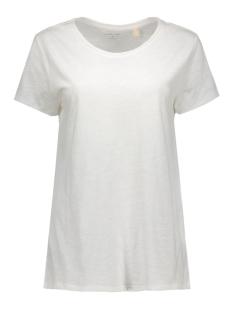 995ee1k905 esprit t-shirt e100