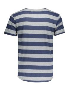 1035311.09.12 tom tailor t-shirt 2803