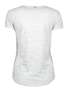 31101001 dept t-shirt 10060 ivory