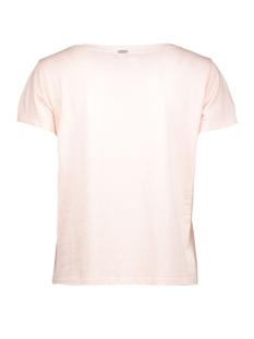 31101017 dept t-shirt 20004