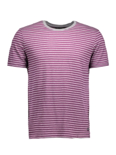 Marc O`Polo T-shirt 626 2156 51110 386 Magenta Purple