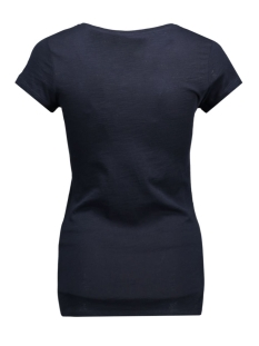 1035262.09.71 tom tailor t-shirt 6901