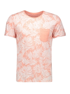 1035018.62.12 tom tailor t-shirt 5679