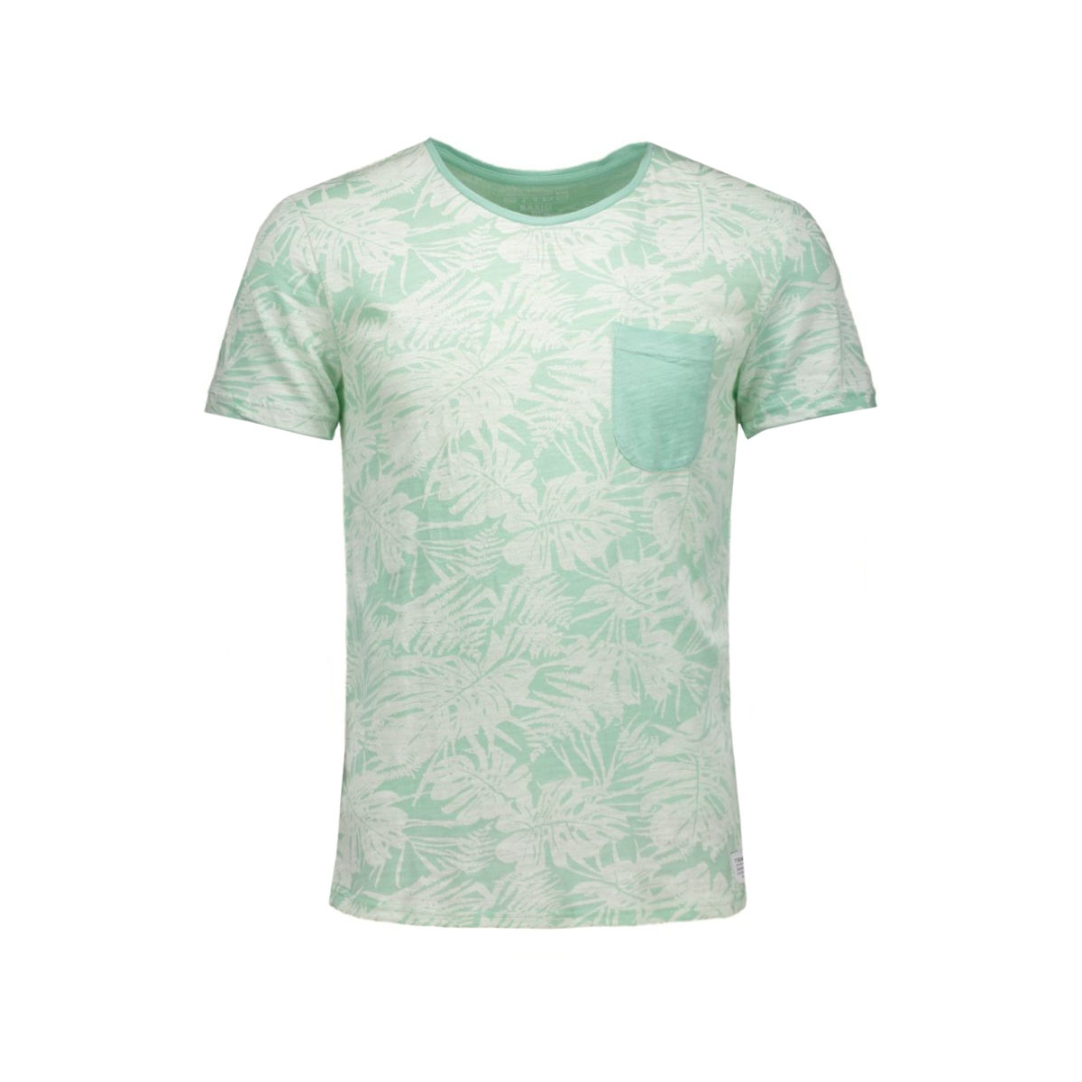 1035018.62.12 tom tailor t-shirt 7706