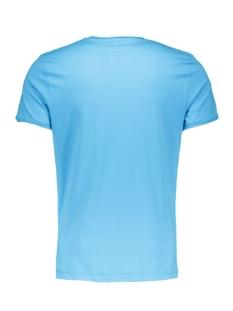 1034851.00.10 tom tailor t-shirt 6945