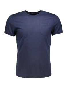 1035079.00.10 tom tailor t-shirt 6012