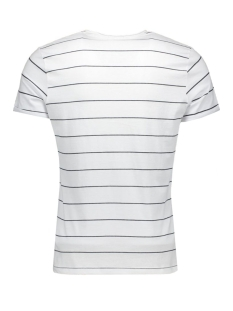 1035043.00.10 tom tailor t-shirt 2000