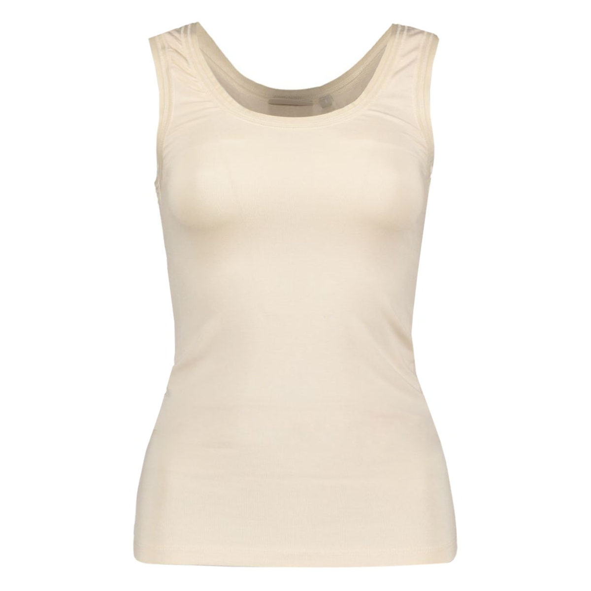 rozetta top 30100781 inwear top 10146