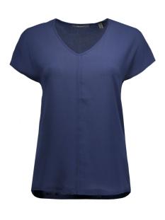 Esprit Collection T-shirt 076EO1K016 E400