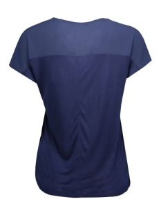 076eo1k016 esprit collection t-shirt e400